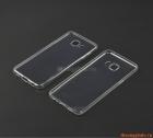 Ốp lưng silicone Samsung Galaxy C5 (loại silicone siêu mỏng, ultra Thin Soft Case)