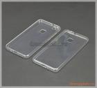 Ốp lưng silicone siêu mỏng Huawei P10 Lite, ultra thin soft case