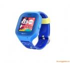 Đồng hồ theo dõi trẻ em Huawei K2-G01 chính hãng