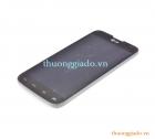 Thay bộ màn hình nguyên khối LG L70, LG D325 Màu Đen