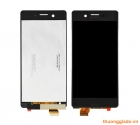 Thay màn hình Sony Xperia X (F5122), Xperia X Performance, màn hình nguyên bộ
