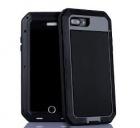 """Ốp lưng chống sốc iPhone 7 Plus (5.5"""") LUNATIK TAKTIK EXTREME"""