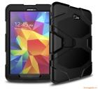 """Ốp lưng chống va đập Samsung T825/ T820/ Galaxy Tab S3 (9.7"""")"""