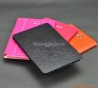 Bao da Samsung Galaxy Tab A10.1 P585 (2016) book cover hiệu KAKU