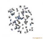 Bộ ốc vít cho iPhone 6 (đủ bộ)