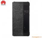 Bao da Huawei Mate 9 Pro Smart View Case chính hãng