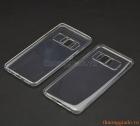 Ốp lưng silicone Asus ZenFone AR (ZS571KL)_loại siêu mỏng, ultra thin soft case