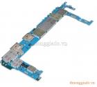 """Bán main Samsung T705/ Tab S 8.4"""" (bản 3G, bộ nhớ trong 16Gb)"""