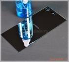 Thay kính lưng Sony XZ Premium màu crom