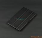 Bao Da Cầm Tay Lenovo S8-50F leather case cover