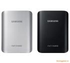 Pin sạc dự phòng Samsung 10200mAh, 37.74Wh (EB-PG935), hỗ trợ sạc nhanh FAST CHARGE