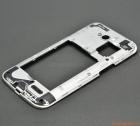 Thay thế xương lưng (gồm cả kính camera sau) LG G70, LG D325