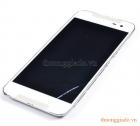 Màn hình HTC Butterfly 2/ HTL23/ Bản Nhật màu trắng (vỡ mặt kính)