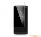 Miếng dán kính cường lực cho LG V20 Tempered Glass Screen protector