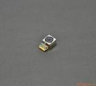 Thay thế camera chính (camera sau) Sony Xperia Z1 Compact, Z1 mini Chính Hãng