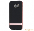 Ốp lưng Samsung Galaxy S7 G930 (Hiệu Rock, Royce Case)