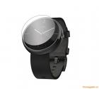 Miếng dán kính cường lực cho đồng hồ đeo tay thông minh Moto 360 Smart watch