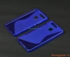 Ốp lưng silicon cho Huawei P9 (Hiệu S-Line)