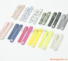 Dây đeo tay thay thế cho Fitbit Alta (chất liệu cao su, nhiều màu sắc)