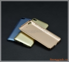 """Ốp lưng nhựa thời trang Mi 5s (5.15"""") Protective case"""