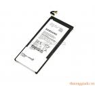 Thay pin Samsung Galaxy S6 Edge Plus G928f, G928s chính hãng (3000mAh)