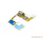 Thay cáp ổ sim+ổ thẻ nhớ LG Gx, LG F310L