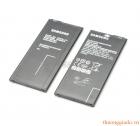 Thay pin Samsung Galaxy. J7 Prime/ G610 (3300mAh) chính hãng