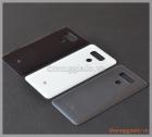 Thay kính lưng LG G6/ back glass Cover