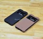 Bao Da Feelook VIEWCLICK cho LG Optimus G Pro F240 E980