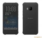 Bao da HTC Dot View Premium One M9 Chính Hãng (HTC HC M231)
