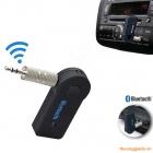 (Car Bluetooth) usb bluetooth kết nối âm thanh không dây cho xe hơi,giàn âm thanh,amply