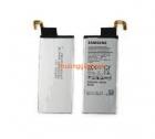 Pin Samsung Galaxy S6 Edge G925f Chính Hãng Original Battery