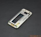 Thay thế vành viền Benzel Samsung Galaxy S7 Edge G935 chính hãng