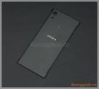 """Thay nắp lưng Sony Xperia XA1 (5.0"""") chính hãng màu xám đen"""
