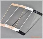 Thay kính màn hình Samsung J7 Prime/ G610/ ép kính lấy ngay