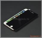 """Miếng dán kính cường lực chống nhìn trộm màn hình iPhone 7 Plus (5.5"""")"""