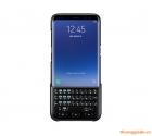 Samsung Galaxy S8+ Keyboard Cover chính hãng/ Samsung G955