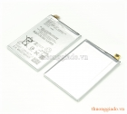 Thay pin Sony Xperia X /F5122/ Xperia X Performance/ 2620mAh Original Battery