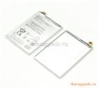 Thay pin Sony Xperia X /F5122/ Xperia X Performance/ 2620mAh Original Battery