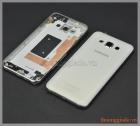 Thay vỏ Samsung Galaxy E7 (2015), Samsung E700 màu trắng