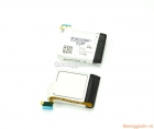 Thay pin Samsung Gear 2 R380, Gear 2 Neo R381 (EB-BR380FBE) chính hãng