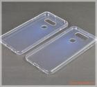 Ốp lưng silicone siêu mỏng LG V30 _ Thin TPU Case