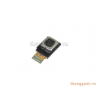 Thay camera sau Samsung S7 Edge/ G935 chính hãng (camera chính)