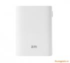 Xiaomi ZMI MF855 (Pin sạc dự phòng 7800mAh tích hợp phát WIFI 4G/3G/2G)