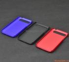 Ốp lưng nhựa cho Blackberry Classic Q20 (Hard Case)