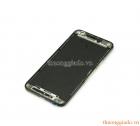 Thay vành viền benzel LG Google  Nexus 5X Màu đen chính hãng