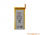 Thay Pin iPod Nano Gen 5 Original Battery