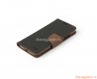"Bao Da Asus Zenfone Go (5.0"") MERCURY Flip Leather Case"