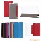 """Bao Da ASUS ZenPad C 7.0"""" (Z170CG) Flip Leather Case"""