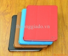 """Bao Da Samsung Galaxy Tab S2 9.7"""" T815 T810 Book Cover, hiệu BELK"""